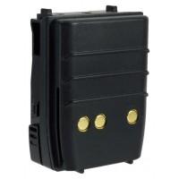 Harris XL-200Pi Intrinsically Safe Battery (5000mAh)   LEPA4MLIIS