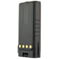 Harris BT-01942 Battery Replacement (4100mAh) | PM1912LIP