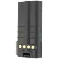 Harris HMA2104-LIP Battery Replacement (4100mAh) | PM1912LIP-P710X