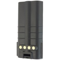 Harris HMA2104-LIP Battery Replacement (4100mAh)   PM1912LIP-P710X