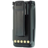 Harris BT-023406 Battery Replacement (2500mAh) | BP234065LI