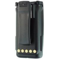 Harris BT-023406 Battery Replacement (2500mAh)   BP234065LI