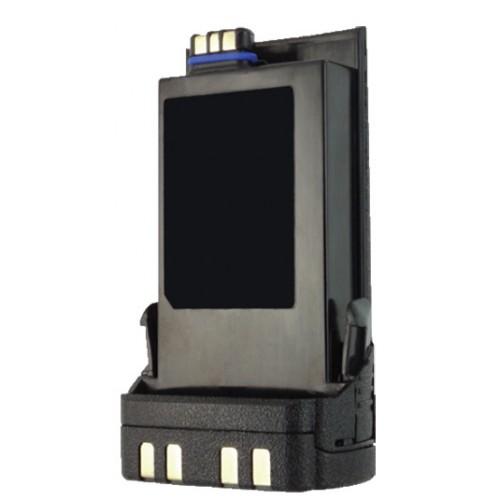 Motorola PMNN4486