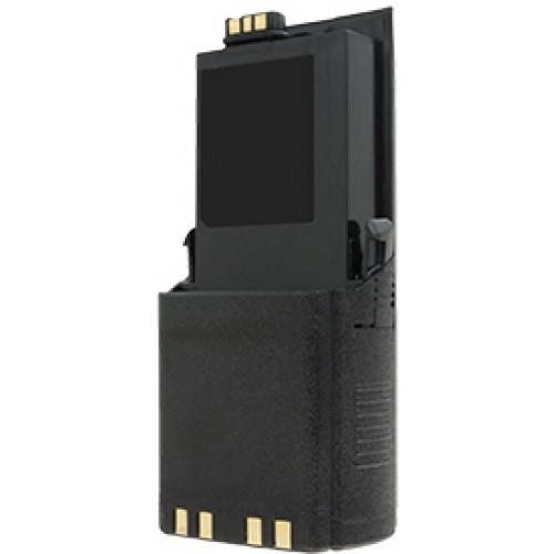 Motorola PPMNN4487