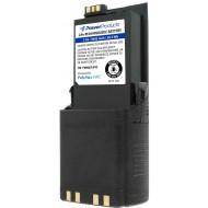 Motorola PPMNN4487 Battery Replacement (5100mAh) | PM4487LIPIC