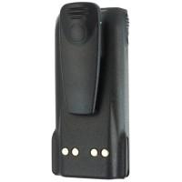 Motorola XTS 2500 Battery Replacement 4100 mAh   PM9858LIPIC