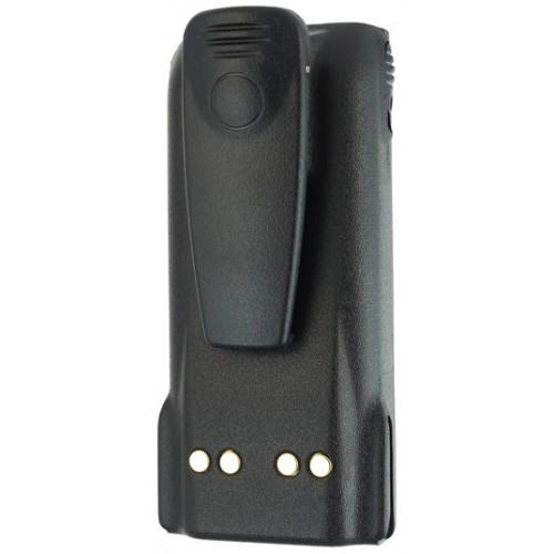 Motorola PM9858LIPIC