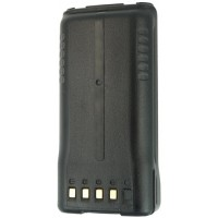 Kenwood KNB-43L Battery Replacement (4100mAh)