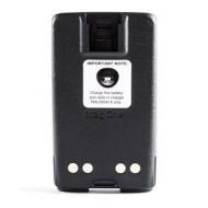 Motorola PMNN4075AR Battery for Mag One BPR40