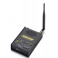 Ritron JBS Jobcom 7 Series Base Station - VHF or UHF