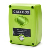 Ritron Q Series 2-Way Radio Callbox | MURS Version