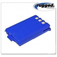 Rugged Radios BAT-RH5R Battery - 1800mAh