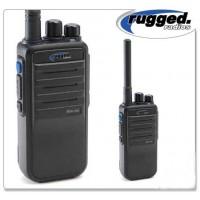 Rugged Radios RDH16 Digital Radio