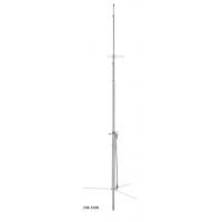 Antennas | Base Station