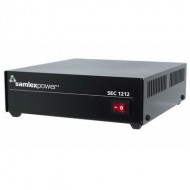Samlex SEC-1212 Power Supply 10 Amp