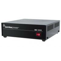 Samlex SEC-1212 Power Supply 10 Amp