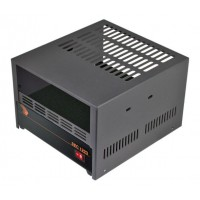 Samlex SEC-1223-VX4 Power Supply for Vertex Standard