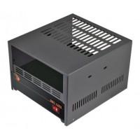 Samlex SEC-1223-VX4 Power Supply for Vertex Standard