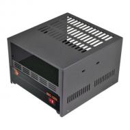 Samlex SEC-1223-VX4 Power Supply for Vertex Standard 23 Amp