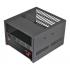 Samlex SEC-1223-MOTOTRBO Power Supply 23 Amp