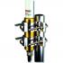 ANXFM2 Base Station Antenna Mounting Bracket
