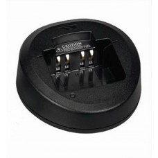 Vertex CD-58 Universal Charger Base - for VAC-UNI-B