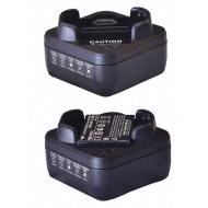 Motorola MCD-66 Enhanced Charging Cradle | AAM20X501
