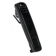 Motorola CLIP-20 Belt Clip | AAH12X501