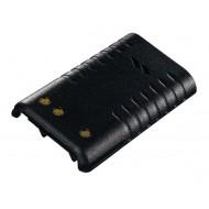 Motorola FNB-V133Li - 1380mAh Battery | AAJ67X501