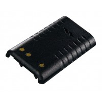 Motorola FNB-V131Li - 1380mAh Li-Ion Battery | AAJ65X001