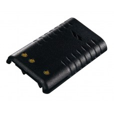 Motorola FNB-V134Li - 2300mAh Battery | AAJ68X501