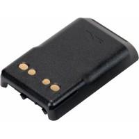 Motorola FNB-V130Li Battery | AAJ64X001