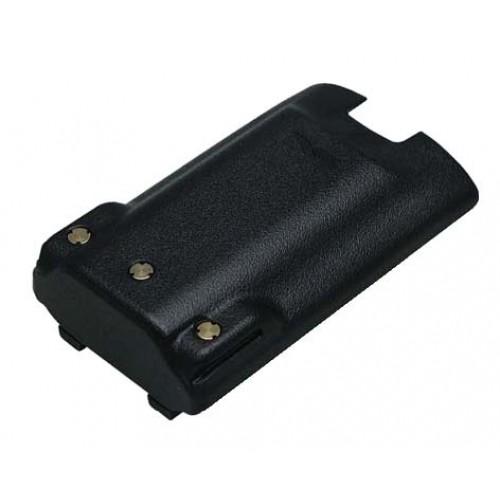 Motorola FNB-V87Li