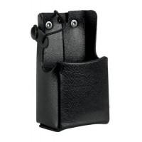 Motorola MLCC-133LN Leather Case for VX-451 & EVX-531