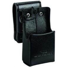 Motorola MLCC-133SN Swivel Leather Case - for VX-451 or EVX-531