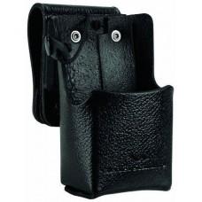 Motorola MLCC-134SN Swivel Leather Case - for VX-451 or EVX-531