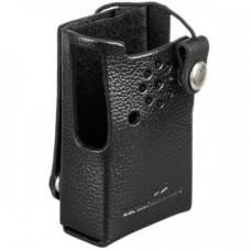 Motorola MLCC-261 Leather Case for VX-261 & EVX-261