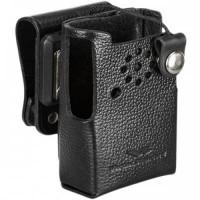 Motorola LCC-261S Leather Case for VX-261 & EVX-261