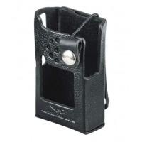 Motorola MLCC-264 Leather Case for VX-264