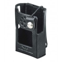 Motorola LCC-264 Leather Case for VX-264
