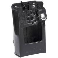 Motorola LCC-264H Leather Case for VX-264