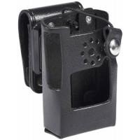 Motorola LCC-264S Swivel Leather Case for VX-264