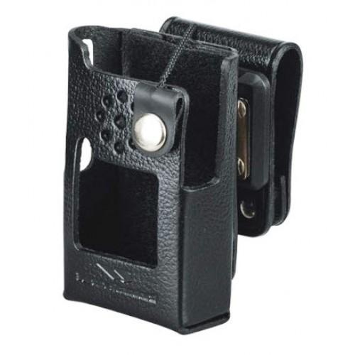 Motorola LCC-264SH