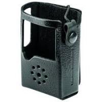 Motorola LCC-S24 Leather Case for EVX-S24