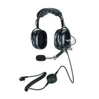 Motorola MH-201A4B Heavy Duty Headset | AAM02X501