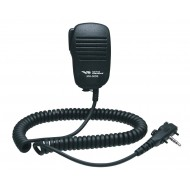 Motorola MH-360S Compact Speaker Mic | AAF52X501