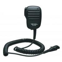 Motorola MH-450S Speaker Mic | AAF53X501