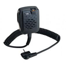 Motorola MH-45B4B Noise Canceling Speaker | A13960507