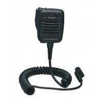 Motorola MH-66B7A Waterproof Speaker | AAE46X002