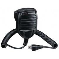 Vertex Standard MH-67A8J  Standard Palm Microphone